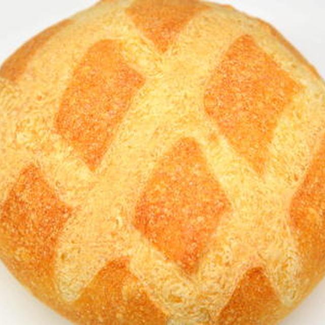 ブール(丸型フランスパン)