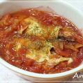 ☆イカのトマト煮☆ by Anne -アンネ-さん