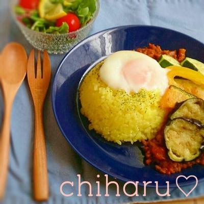 栄養満点夏野菜カレーレシピ11選。夏バテなんて吹き飛ばせ!