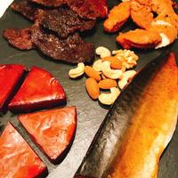 お料理教室Ensoleille〜キレイを作るおつまみラボ2018年2月〜は燻製スペシャルでした