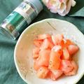 青臭さが消える!簡単簡単なトマトサラダ!
