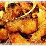 鯖の黒酢南蛮漬けの簡単料理レシピ&ダイエットワンポイントアドヴァイス