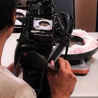 11/21(木) CBCテレビ「チャント!」出演
