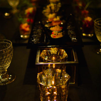 ◆今日の晩ごはん