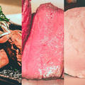【200 kcal以下!低カロリーレシピ】TOP9 by 低温調理器 BONIQさん