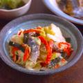 見た目より簡単な郷土料理「ニシン漬け」