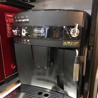 デロンギ コーヒーメーカー買いました!