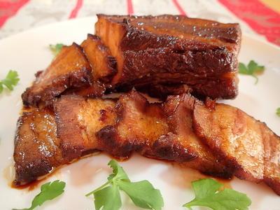 いつもの食材『豚肉』&『キャベツ』で作る!簡単 …