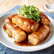 ごはんも野菜もすすむ!豚バラ照り焼きのおすすめレシピ