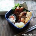 マヨワイン鶏胸肉のマスタードクリーム煮