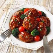 【お弁当にオススメ】♡がっつりメイン料理まとめ♡【鶏もも肉*鶏むね肉*豚肉*ひき肉*唐揚げ*ハンバーグ*簡単】