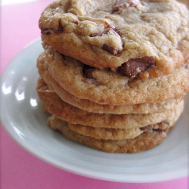 人気 レシピ クッキー 【つくれぽ1000件】サクサククッキーの人気レシピ 17選|クックパッド1位の殿堂入り料理