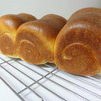 【糖質制限パン】トコパンに挑戦