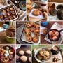 12のおすすめクッキー レシピ ~つくりおきの話~
