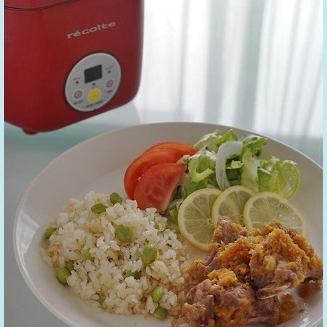 火を使わない調理器具・Healthy CotoCoto(ヘルシーコトコト)