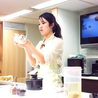 レシピブログキッチン☆雑穀料理