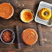 ケーキ屋さん始めました?デコレーションケーキ、ガトーショコラ、チーズケーキ、かぼちゃケーキ