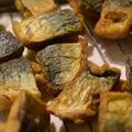 少量の油でOK。サバの竜田揚げ。お弁当にもイイネ|埼玉県加須市でパパ料理教室。次回は2月25日(日)にパパ子料理教室で再訪問