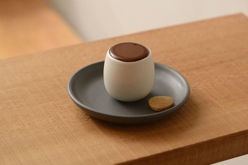 ■「ヨーロピアンホットチョコレート」530円(税抜)<br>ホットチョコレートと言えば、甘くてこっく...