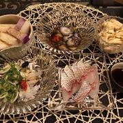 和食のおつまみの日