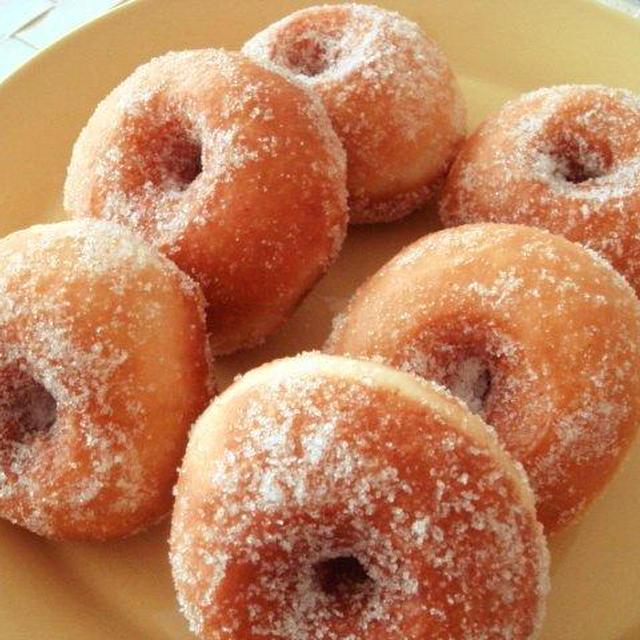 パンナコッタ+いちごソース&いちごのスムージー#おうちごはん #sweets #パンナ...