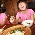 ママ応援サイト「ココフル」掲載 夏休み 子供と料理企画2本立て