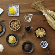 【ユーキャン】マナトピ「 今大注目の「免疫力」、日本古来の発酵食品でアップさせよう!」