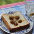 手づくり梅ジュースと梅ジャム 誰でも作れる簡単でおいしい梅レシピ #料理動画 by Akiさん