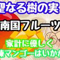 【レシピ】お家でカフェ風デザート 第三弾! ミルクに浮かんだマンゴープリン! by 板前パンダさん