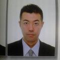 トモキさん