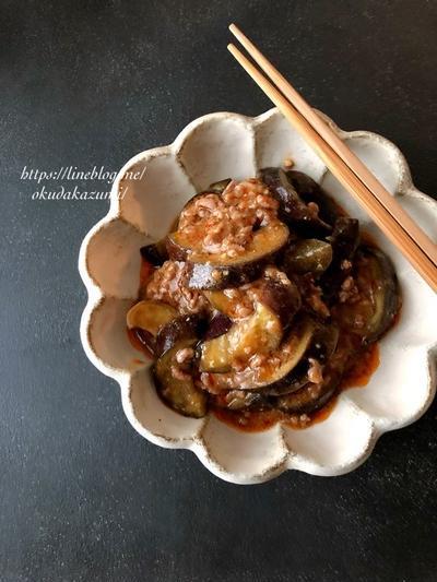 ぎゅうぎゅう焼きのレシピ10選 相性のいい料理のレシピ8選