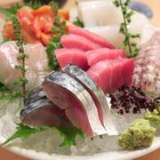 【新橋】味よし・コスパ抜群!豊富なメニューがずらり揃うサラリーマン酒場「舞浜 (まいはま)」