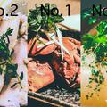 忙しい時にも!【簡単!調理レシピ】TOP3