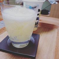 日本酒×アイスボックス