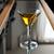 サフラン酒