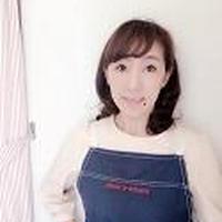 福井県でも体験講座!が受講できます!