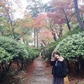 Akiko Dateさん