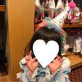 Birthday Disney.。.:*♡