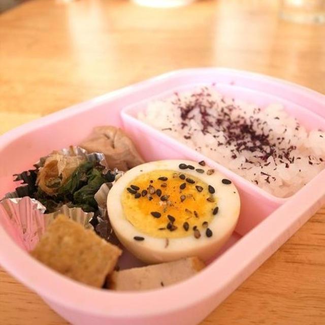 おでんの翌日は、「おでん弁当」|12.11(土)福岡県久留米市でパパ料理教室