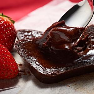 シェアしたくなるおいしさ!バレンタインにおすすめの注目チョコ&チョコスイーツ