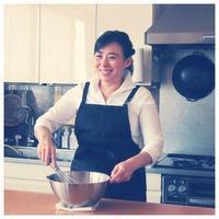7月お料理教室【夏フレンチ】キッシュ・カフェ飯STYLEレッスンのご案内です。