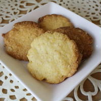 100均セリアのカントリークッキーミックス粉でクッキーの作り方と味の感想