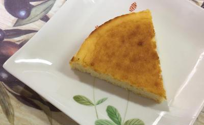 簡単おからチーズケーキの作り方【ダイエット中に嬉しい!】