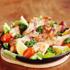 グリルや煮込み料理に役立つ手軽なコツ&簡単レシピ!