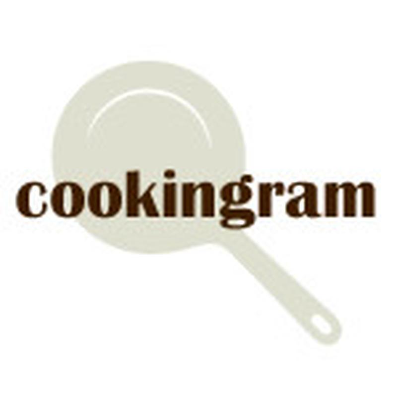お料理ブログのポータルサイト「レシピブログ」がスタートした新しいフォトプロジェクト。<br><br>...