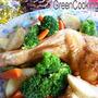 食べるだけ料理教室~12月は「食べるだけクリスマス!」  ~薬膳と栄養学のヘルシーレシピ~湘南茅ケ崎健康料理教室「GreenCooking-ABE」