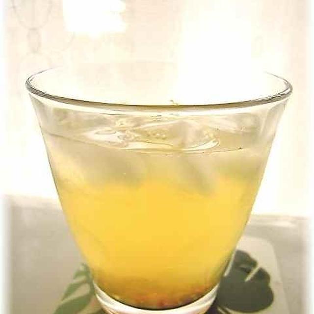 マーマレードレモンジュースと炊飯器で筑前煮