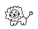 izumi-mamagotoさん