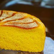 おうちで簡単!炊飯器で作るしっとり「カステラ」