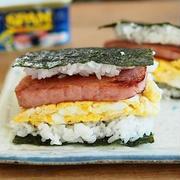 沖縄の定番メニューをおうちで手軽に!「#ポークたまご」の絶品お料理フォト